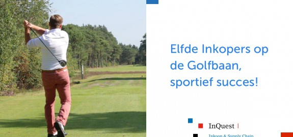 20180921 Inkopers Golfbaan