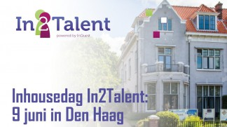 In2Talentjuni