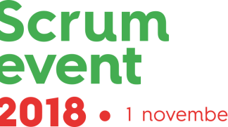 Asg Logo Scrum Event Datum Web 1