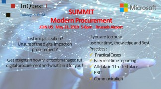 Digital Procurement Summit Linked In Post 27 03 14U15 004