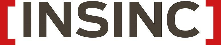 Insinc Logo2