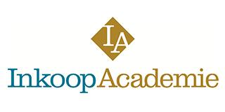 Inkoop Academie