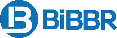 Bibbr