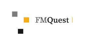 Fmquest